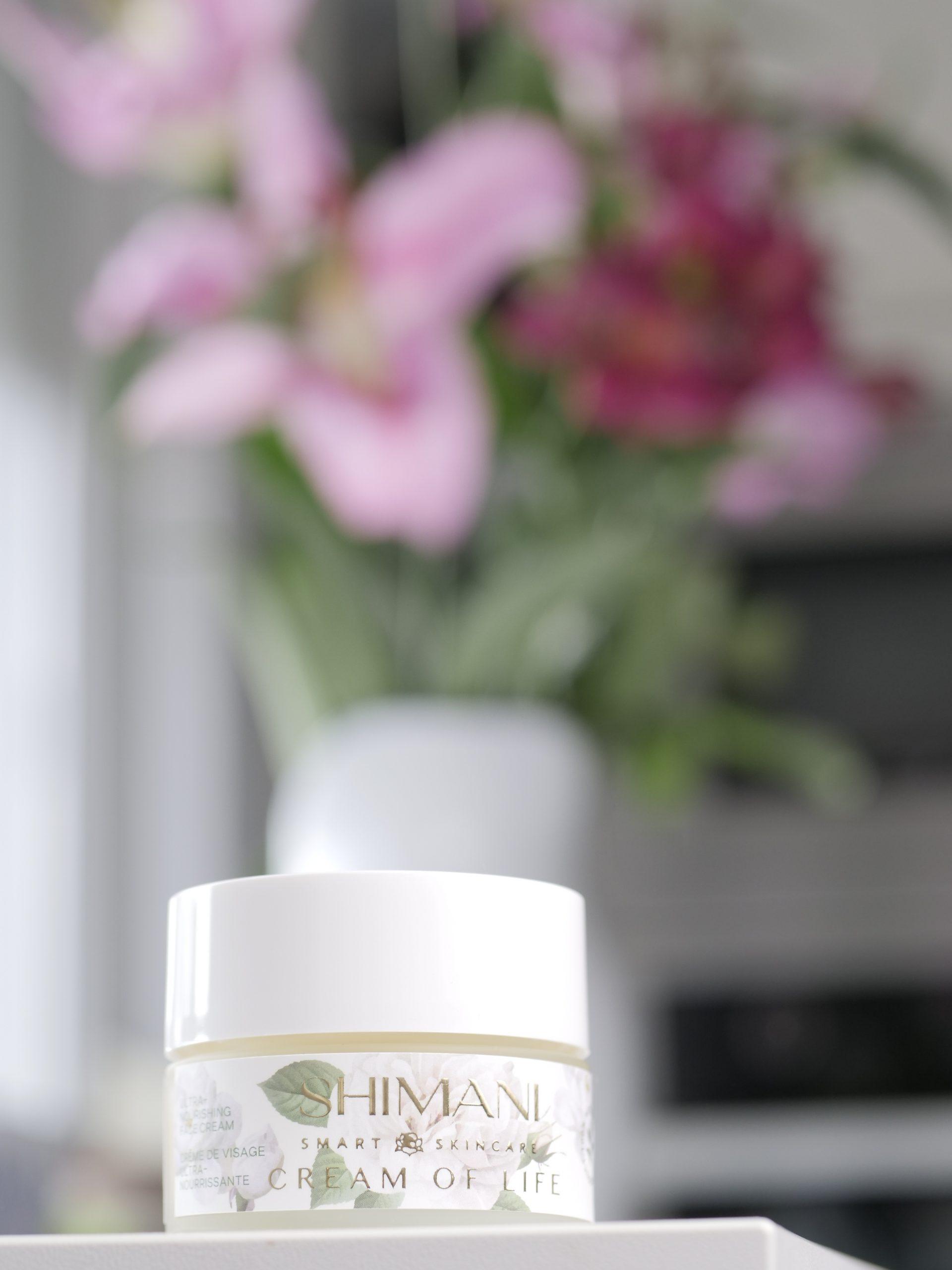 100%-naturalen-cream-of-life-shimani